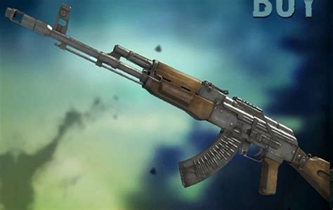 section 47 assault first offence user blog thebluerogue far cry 3 weapons guide far cry wiki
