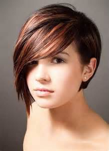 Hairstyles For Faces 2016 Haircuts For Faces