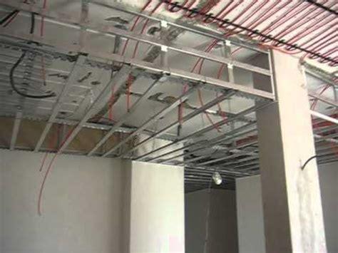 impianti riscaldamento a soffitto impianto ad irraggaiemento a soffitto riscaldamento