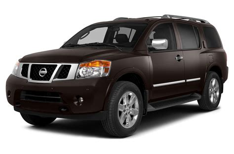 armada car 2015 nissan armada price photos reviews features