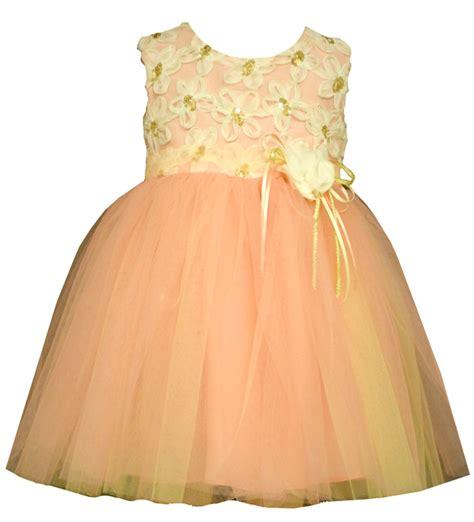 Bonnie Jean - bonnie jean baby bonaz dress