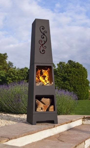 chiminea sealer 1000 ideas about modern chimineas on pinterest seating