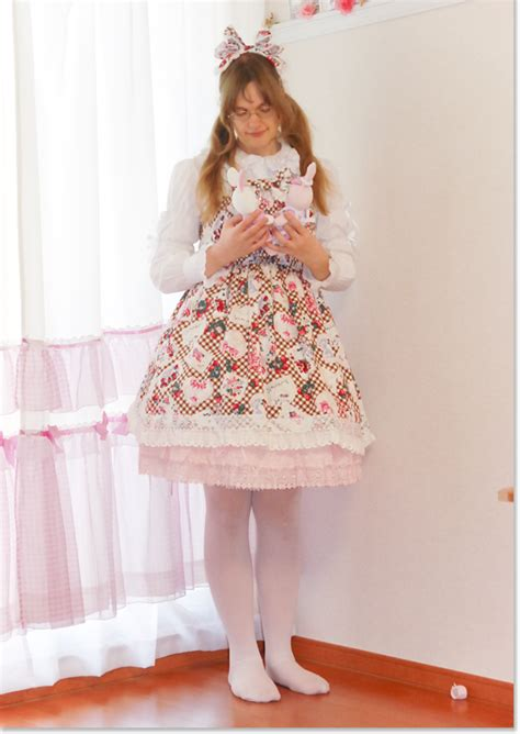 petticoated boys petticoat dresses for boys www imgkid com the image