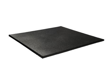 crossfit vloer crossfit fitness vloer 100x100x2cm monkeyxl