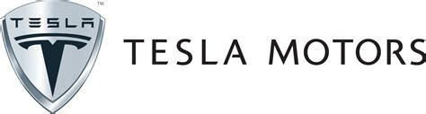 Is Tesla An American Company American Car Brands Companies And Manufacturers Car
