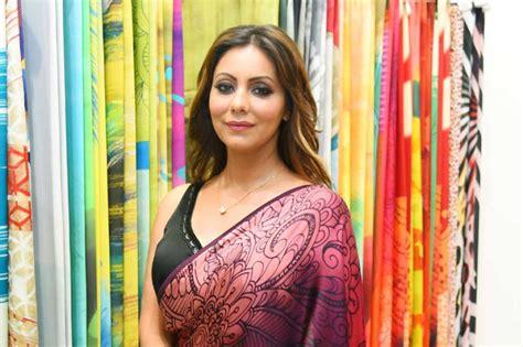 innovative saree draping styles stunning innovative saree draping styles saree guide