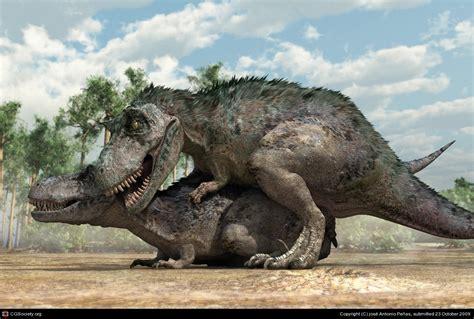 Sexual Tyrannosaurus Meme - el comienzo de un ilustrador por jos 233 antonio pe 241 as artero