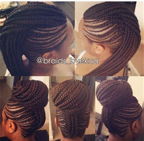 braids by ekua braids by ekua munkoa atlanta ga voice of hair