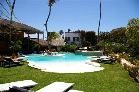 my blue my blue hotel jericoacoara brazil booking