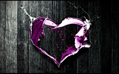 wallpaper abstract love abstract paintings of love wallpaper