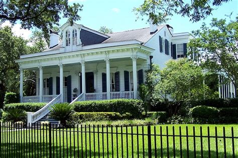 Raised Cottage House Plans by Types Of Houses In New Orleans We Sell Nola