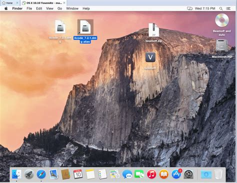 optimizing your mac yosemite tips how to optimize mac os x 10 10 yosemite faster on