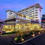 Weddingku Novotel Mangga Dua by Tempat Pernikahan Di Hotel Ballroom Di Tangerang
