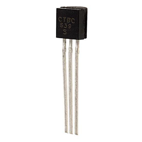 jual transistor npn transistor npn bc639 28 images jual beli transistor bc639 npn 1a 80v multifunction power