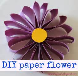 You enjoyed reading you may be interested in our other paper crafts