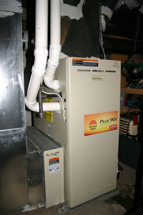 home furnace 10 most common home improvement faqs and answers
