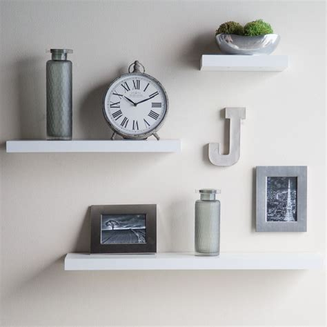 floating shelf 54 floating shelves xl floating 25 best ideas about white floating shelves on white shelves corner shelves and