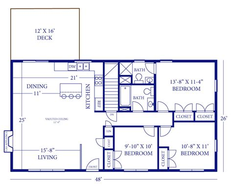 Jim Walters Homes Floor Plans House Plans Jim Walter Home | jim walter homes house plans smalltowndjs com