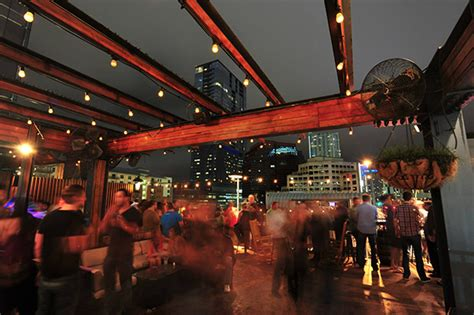 top bars austin austin s top rooftop bars and restaurants best things to