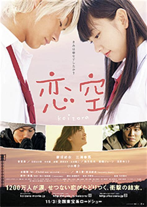 daftar film romantis recommended 301 moved permanently