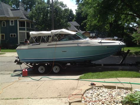 sea ray boats for sale by owner mudah boats for sale autos post