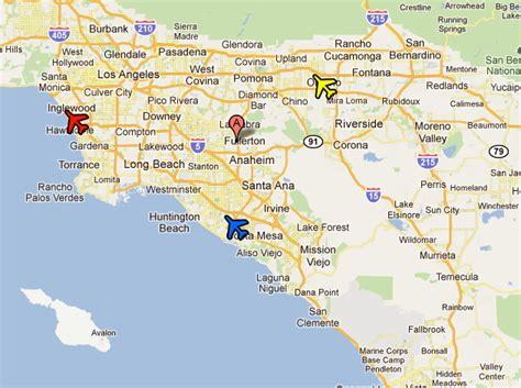 louisiana map airports 28 map of los angeles airports lax terminal map related