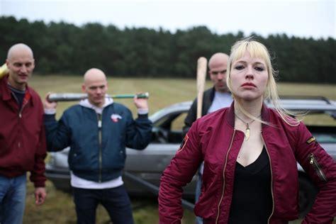 braut von belsen the outsider films we can t wait to see dazed