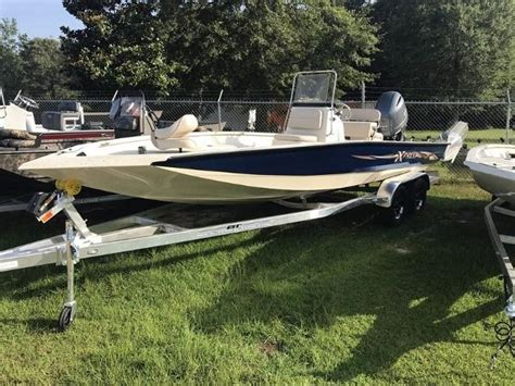 xpress boats rough water xpress h22b boats for sale boats