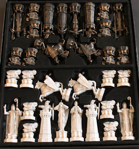 man ray chess set replica 100 chess pieces u2013 new york cozy u2013 la p礫che