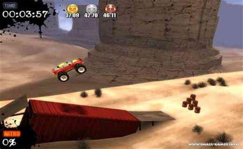 download free full version pc game monster truck challenge download monster truck challenge game for pc full version