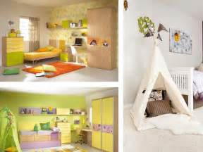 Childrens Room Decor Preschool Room Design Furnish Burnish