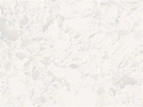 white quartz glacier white quartz countertops q premium quartz