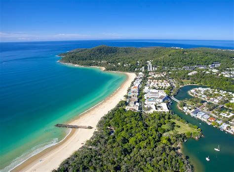 the worlds best cities for surfers noosa stab magazine noosa notes