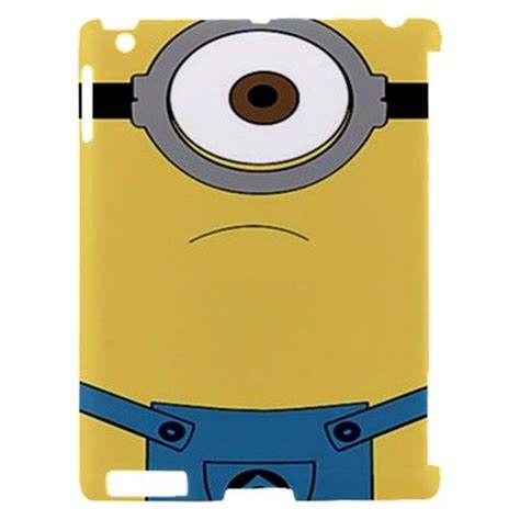 Casing Hp Iphone 4 4s Despicable Me Minion One Direction Custom Hardca 25 best awesome covers images on