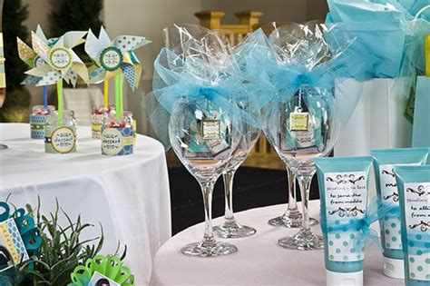 Event Giveaways Ideas - birthday party favors party ideas pinterest