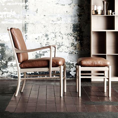 carl hansen colonial sofa ow149 colonial chair by carl hansen in the shop