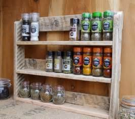 buy spice rack best 25 pallet spice rack ideas on kitchen