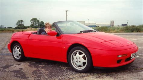 how to learn all about cars 1991 lotus elan security system 1991 lotus elan overview cargurus