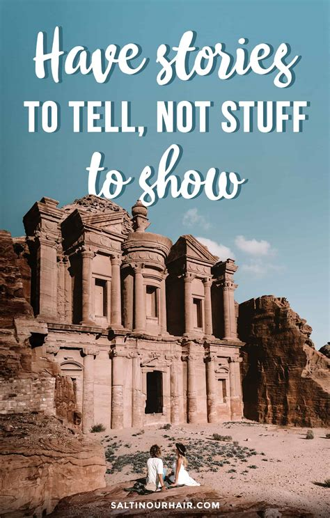travel quotes    inspirational travel quotes
