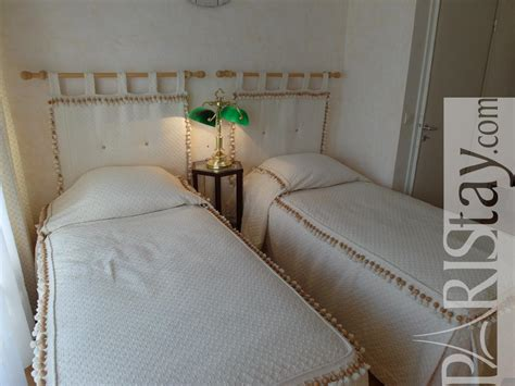 2 bedroom apartments paris 2 bedroom apartment for rent in paris luxury eiffel tower