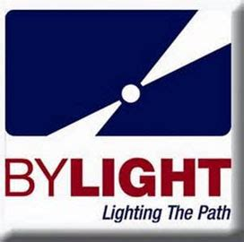 By Light Professional It Services by light hires former va exec steve kastin as chief