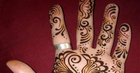 henna design games 29 awesome mehndi designs games makedes com