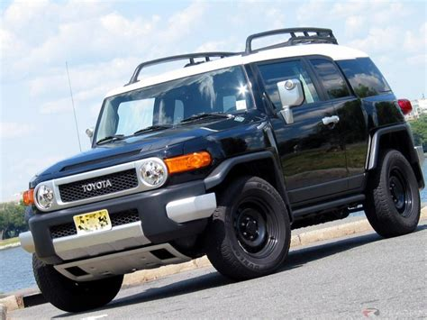 jeep wrangler cruiser jeep wrangler or fj cruiser honda tech