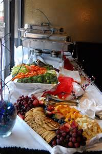 Fruit Buffet Table Cheese Platters Fruit And Buffet Tables On