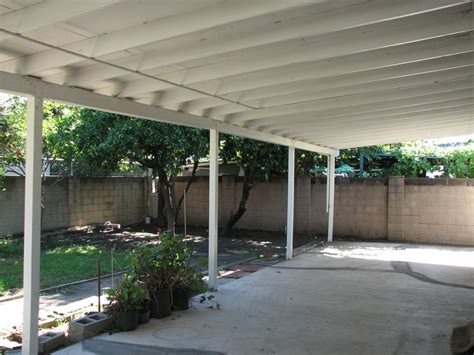 how to build a backyard patio backyard covered patio marceladick com