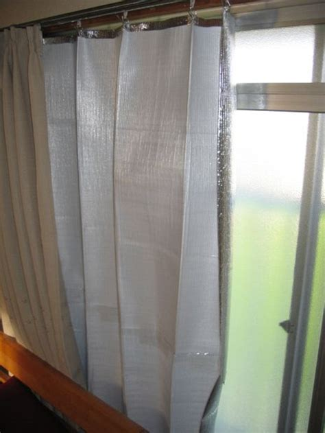do thermal curtains keep heat out how to stay cool in australia s february heatwave without