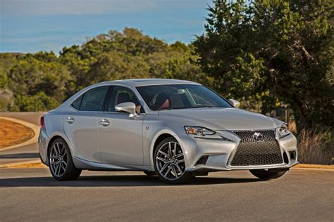 lexus is350 sport review 2015 lexus is350 f sport bestride