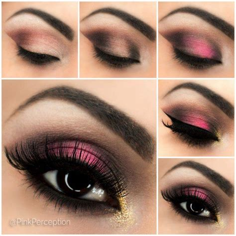 hairstyles and makeup tutorials best 25 make up tutorial ideas on pinterest casual eye