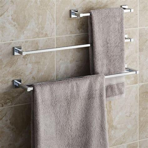 l shaped shower curtain rail b q bathroom curtain rail b q curtain menzilperde net