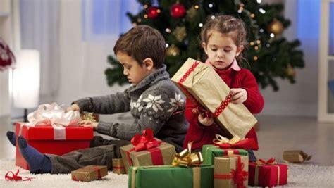 origen del 25 de diciembre como navidad iglesia navidad la verdadera historia de su origen